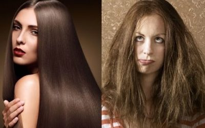 Virgin hair – the quality maker of hair extensions